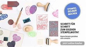 Shopping Gutschein Selber Machen : idee shop gutschein 12 gutscheincodes nov 2018 ~ Eleganceandgraceweddings.com Haus und Dekorationen