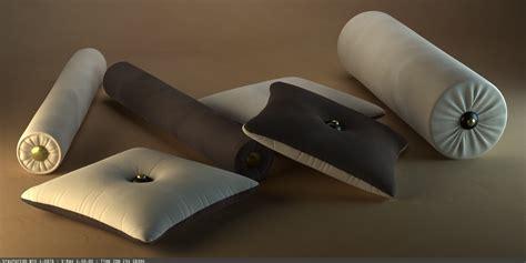 mousse pour canapé coussins pour votre salon marocain moderne primousse