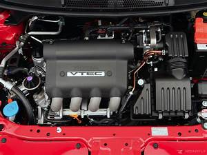 Honda Vtec Engine Explained