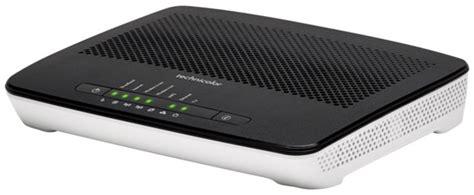 technicolor tgvac pro small business router thomson