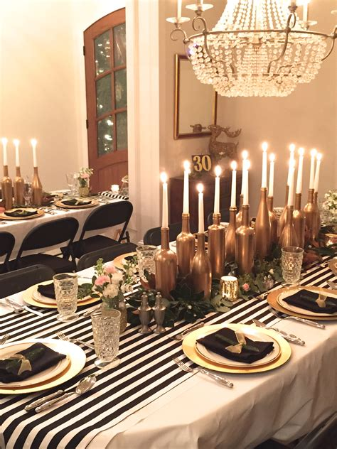 dinner table decorations for dinner parties tableware wikipedia the free encyclopedia formal dining