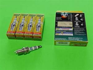 Purchase Denso Ik20 Spark Plug
