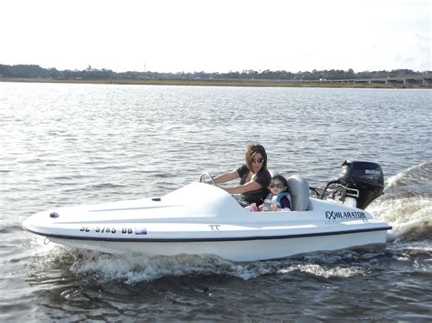 Direct Boats direct boats mini sport boat 2015 for sale for 5 395