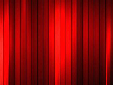 hd vermelho wallpaper