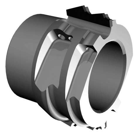 leuco diamax multi profile edge trimming cutter dp holz  fr multi airstream system