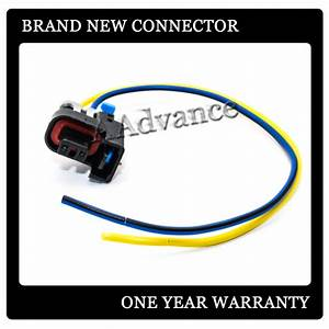 Wholesale Auto Wiring Harness Connector Pigtail For Delphi
