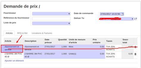 Django Cms Project Templates by Django Template Include 15 Create Django Template For Loop
