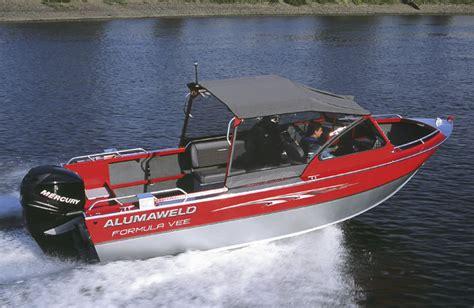 Alumaweld Boat Windshield by Research Alumaweld Boats On Iboats