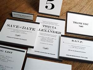 965 best images about wedding invitations on pinterest With wedding invitations for less than 50 cents