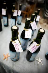 favors for wedding wedding favors