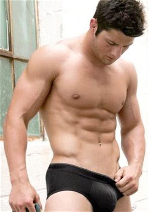 Joshua kimmich naked