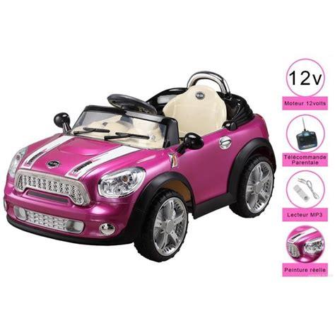 voiture pour bebe 12 mois autocarswallpaper co
