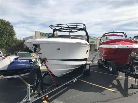 Chaparral Boats For Sale New by New Chaparral Boats For Sale Boats