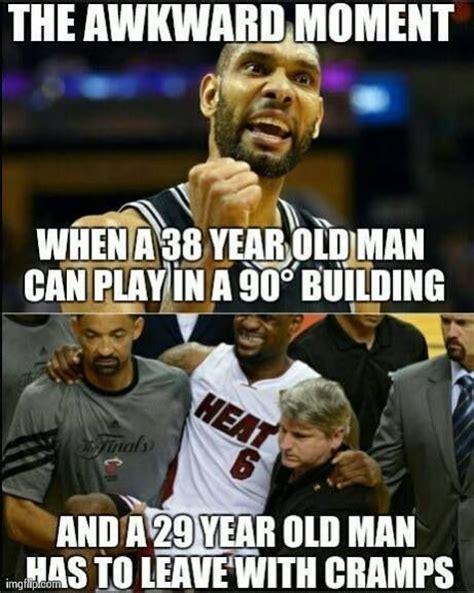 Funny Spurs Memes - 352 best spurs images on pinterest
