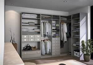 comment installer une chambre froide 0 comment With comment installer un dressing dans une chambre