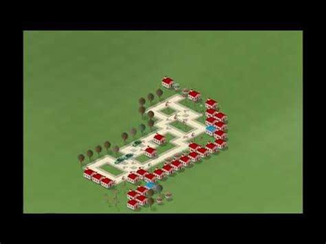 Digipurk Helide saar Helid lasteaias - YouTube