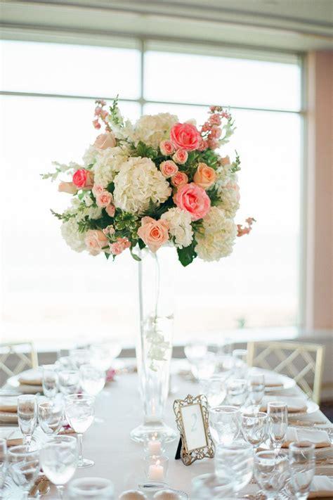 pink wedding  glen island harbour club glamour