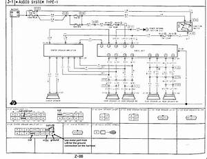 Bose Acoustimass Wiring Diagram