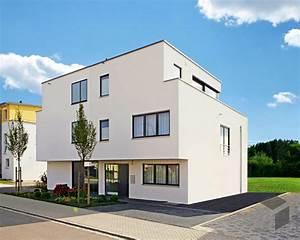 Keitel Haus Preise : sch nbuch von keitel haus komplette daten bersicht ~ Lizthompson.info Haus und Dekorationen