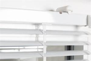 Farbe Für Aluminium : aluminium jalousie nach ma f r t ren farbe 2001e ~ Watch28wear.com Haus und Dekorationen