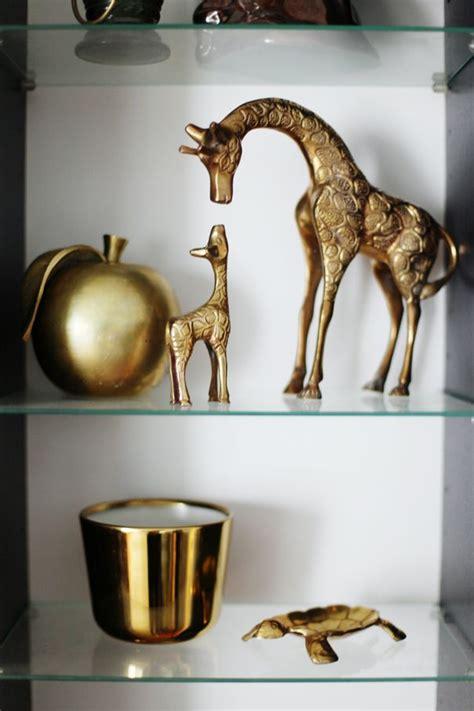 animal decor 5 interior design ideas with animals decor messagenote