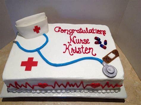 rn graduation cakes ofzuwykvlobfbjkqffjpg survival