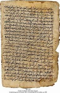 Bible translations into Arabic - Wikipedia  Arabic