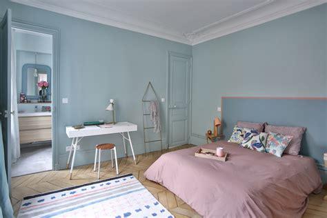 chambre pastel chambre pastel 135525 gt gt emihem com la meilleure