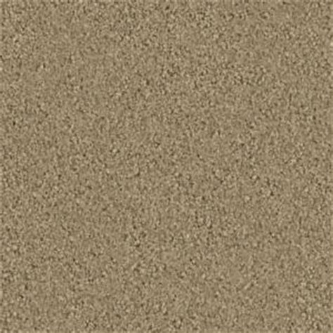 Trafficmaster Carpet Tiles Home Depot by Self Adhesive Carpet Squares By Trafficmaster Carpets Floors