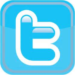 Education World: Using Twitter for Professional Development