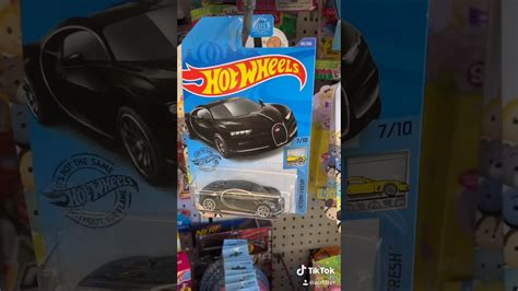 Alibaba.com offers 861 bugatti toy car for sale products. The Lucky Bugatti Chiron #hotwheels #toys #cars - YouTube
