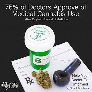 medical marihuana health canada benefits