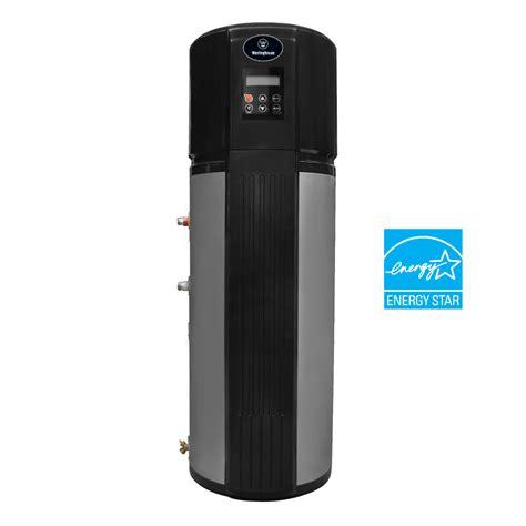 Westinghouse Electric Heat Pump Water Heater