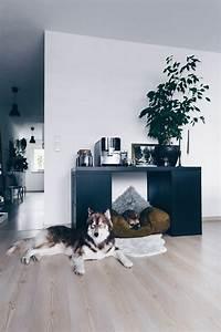Geräteschuppen Selber Bauen Pdf : hundeh tte selber bauen swalif ~ Michelbontemps.com Haus und Dekorationen
