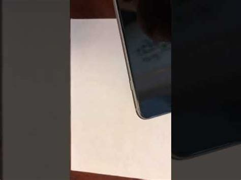 Then insert the tray into the device completely and in the same orientation that you removed it. How to Take Sim Card tray out on IPhone 6s,7,8 - YouTube