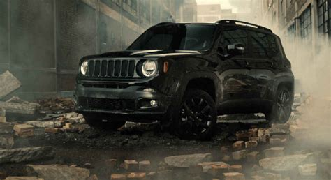 jeep batman jeep renegade batman v superman newsauto it