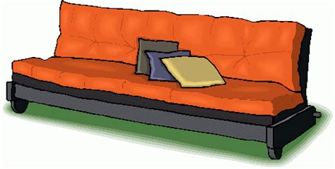 Sofa Clipart by Sofa Clipart Cliparts