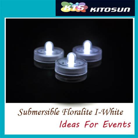 small individual led lights for crafts
