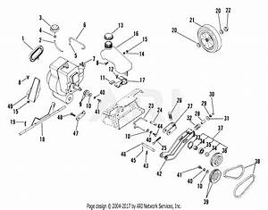 Diagram  91 Geo Metro Engine Diagram
