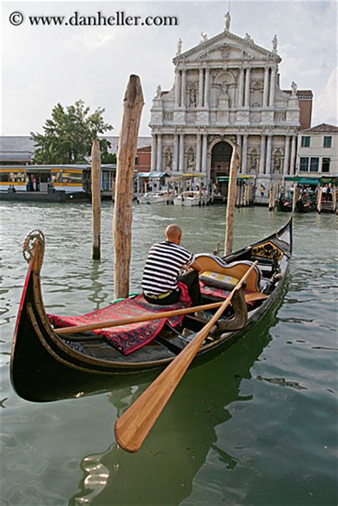 Venice Gondola Or Boat by Gondola Boat Related Keywords Gondola Boat Long Tail
