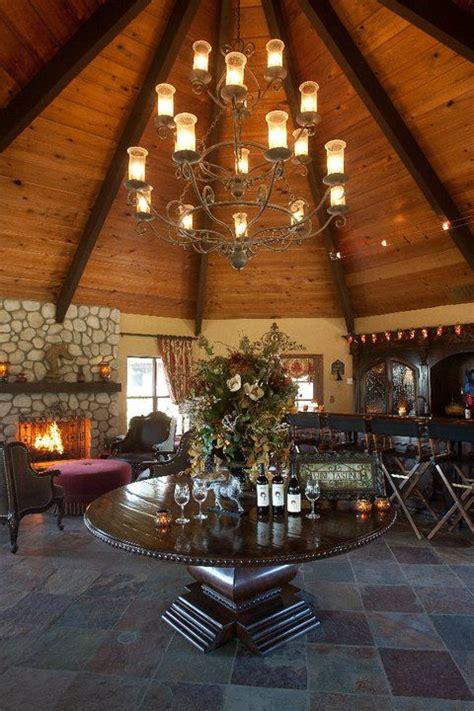 rustic wedding venue  orange county winery rustic