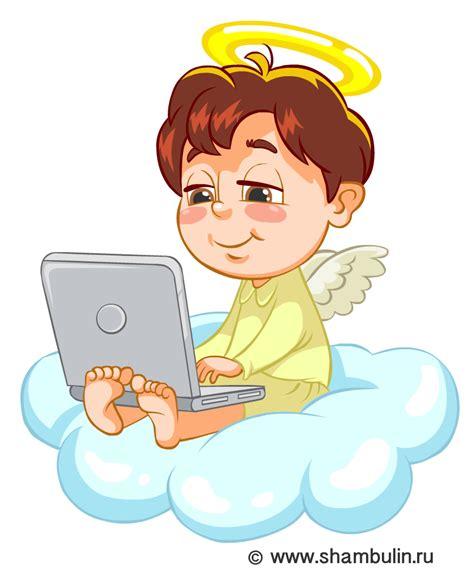 Liebe Engel Bilder Kostenlos Herunterladen Rinaca