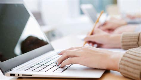 career  writing career advice job tips  workers