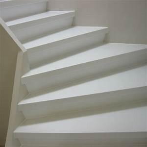 Treppenrenovierung Treppensanierung Hübscher