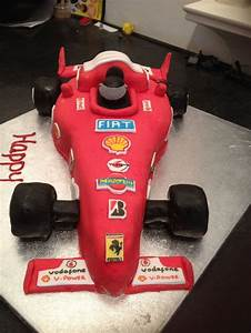 18 best f1 cakes images on pinterest f1 cake ideas and With f1 car cake template