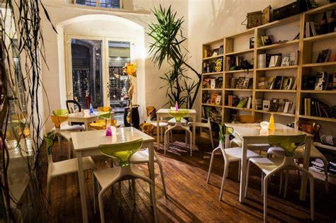 offerte lavoro libreria roma prenotazione ristorante cuculia libreria con cucina