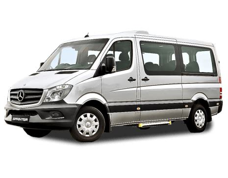 electric and cars manual 2011 mercedes benz sprinter 3500 seat position control mercedes benz sprinter 313 cdi swb 2018 price specs carsguide
