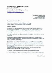 Mettre Une Annonce Gratuite : lettre de motivation en pyrex ~ Medecine-chirurgie-esthetiques.com Avis de Voitures