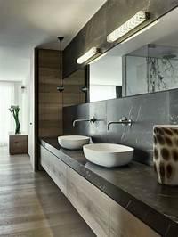 contemporary bathroom designs 30 incredible contemporary bathroom ideas