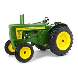 kitchen collection store locations 2011 ky ffa collectible deere 720 tractor southern states cooperative